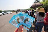 2014夏の北海道-旭山動物園、旭川:DSC_3404.JPG