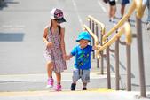 2014夏の北海道-旭山動物園、旭川:DSC_3733.JPG