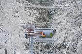 2013太平‧雪季:DSC_0894.JPG