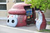 2014夏の北海道-旭山動物園、旭川:DSC_3982.JPG