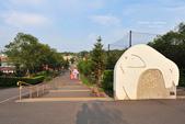 2014夏の北海道-旭山動物園、旭川:DSC_4168.JPG