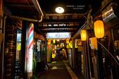 2014夏の北海道-旭山動物園、旭川:DSC_4203-1.jpg