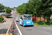2014夏の北海道-旭山動物園、旭川:DSC_3444.JPG