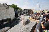 2014夏の北海道-旭山動物園、旭川:DSC_3494.JPG