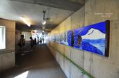 2014夏の北海道-旭山動物園、旭川:DSC_3877.JPG