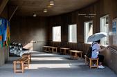 2014夏の北海道-旭山動物園、旭川:DSC_4042-1.jpg