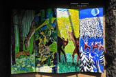 2014夏の北海道-旭山動物園、旭川:DSC_3879.JPG