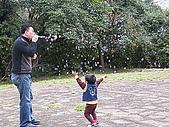 海門天險-芒花賞:081207 (20).JPG