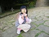 海門天險-芒花賞:081207 (6).JPG