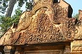 2009.02 柬埔寨吳哥之旅:IMG_0525.JPG