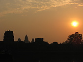2009.02 柬埔寨吳哥之旅:IMG_0934.JPG