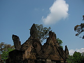 2009.02 柬埔寨吳哥之旅:IMG_0955.JPG