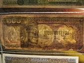 2009.02 柬埔寨吳哥之旅:IMG_1034_.JPG