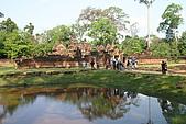 2009.02 柬埔寨吳哥之旅:IMG_0527.JPG