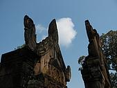 2009.02 柬埔寨吳哥之旅:IMG_0956.JPG