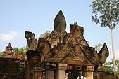 2009.02 柬埔寨吳哥之旅:IMG_0531.JPG