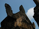2009.02 柬埔寨吳哥之旅:IMG_0957.JPG