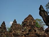 2009.02 柬埔寨吳哥之旅:IMG_0958.JPG