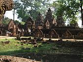 2009.02 柬埔寨吳哥之旅:IMG_0983.JPG
