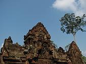 2009.02 柬埔寨吳哥之旅:IMG_0959.JPG