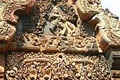 2009.02 柬埔寨吳哥之旅:IMG_0535.JPG