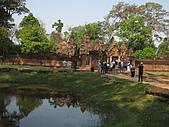 2009.02 柬埔寨吳哥之旅:IMG_0945.JPG