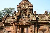 2009.02 柬埔寨吳哥之旅:IMG_0536.JPG