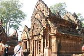 2009.02 柬埔寨吳哥之旅:IMG_0538.JPG