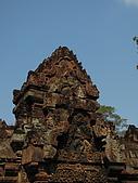 2009.02 柬埔寨吳哥之旅:IMG_0960.JPG