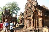 2009.02 柬埔寨吳哥之旅:IMG_0539.JPG