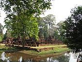 2009.02 柬埔寨吳哥之旅:IMG_0984.JPG