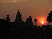 2009.02 柬埔寨吳哥之旅:IMG_0908.JPG