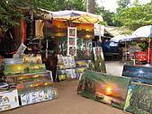 2009.02 柬埔寨吳哥之旅:IMG_0936.JPG