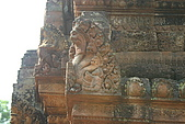 2009.02 柬埔寨吳哥之旅:IMG_0545.JPG
