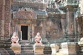2009.02 柬埔寨吳哥之旅:IMG_0547.JPG
