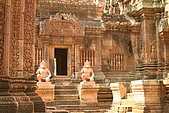 2009.02 柬埔寨吳哥之旅:IMG_0548.JPG