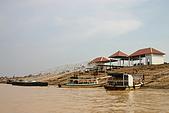 2009.02 柬埔寨吳哥之旅:IMG_0115.JPG