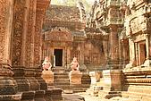 2009.02 柬埔寨吳哥之旅:IMG_0549.JPG