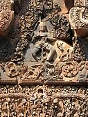 2009.02 柬埔寨吳哥之旅:IMG_0964.JPG