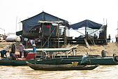 2009.02 柬埔寨吳哥之旅:IMG_0116.JPG