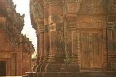 2009.02 柬埔寨吳哥之旅:IMG_0550.JPG
