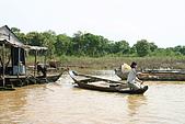 2009.02 柬埔寨吳哥之旅:IMG_0119.JPG