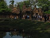 2009.02 柬埔寨吳哥之旅:IMG_0948.JPG
