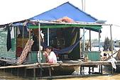 2009.02 柬埔寨吳哥之旅:IMG_0120.JPG