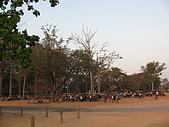 2009.02 柬埔寨吳哥之旅:IMG_0928.JPG
