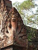 2009.02 柬埔寨吳哥之旅:IMG_0966.JPG