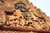 2009.02 柬埔寨吳哥之旅:IMG_0554.JPG