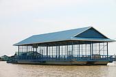 2009.02 柬埔寨吳哥之旅:IMG_0122.JPG