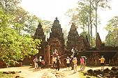 2009.02 柬埔寨吳哥之旅:IMG_0555.JPG
