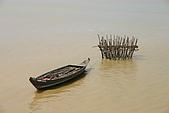 2009.02 柬埔寨吳哥之旅:IMG_0126.JPG